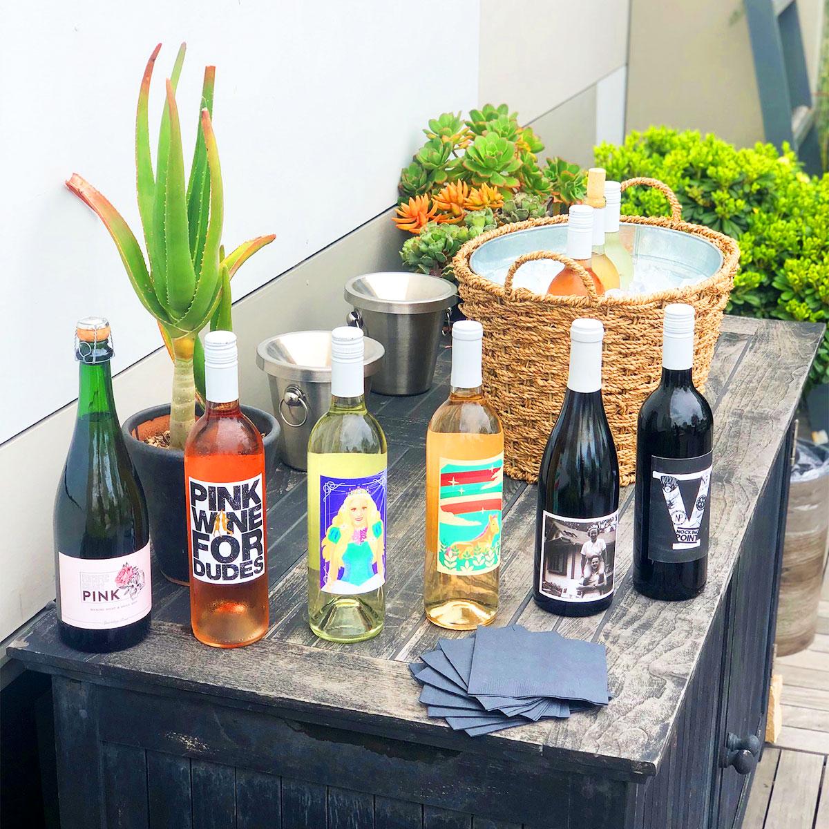 LadyfolkStudio-DateNightVIP-brunch-date-wine.jpg