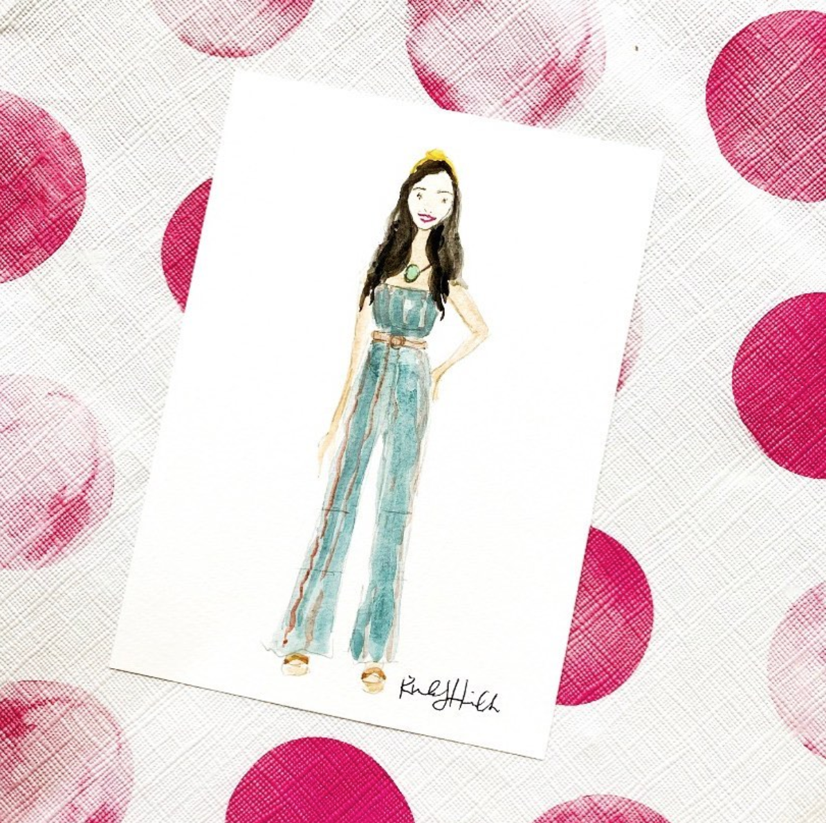 live-fashion-illustration-by-ladyfolk-studio