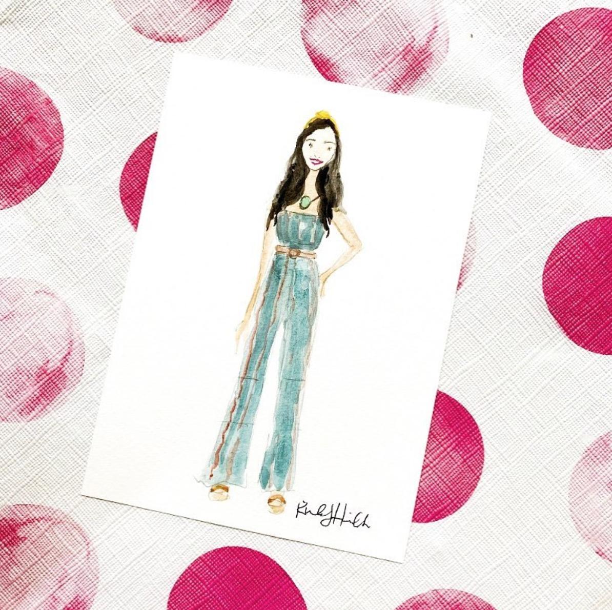 live-fashion-illustration-by-ladyfolk-studio