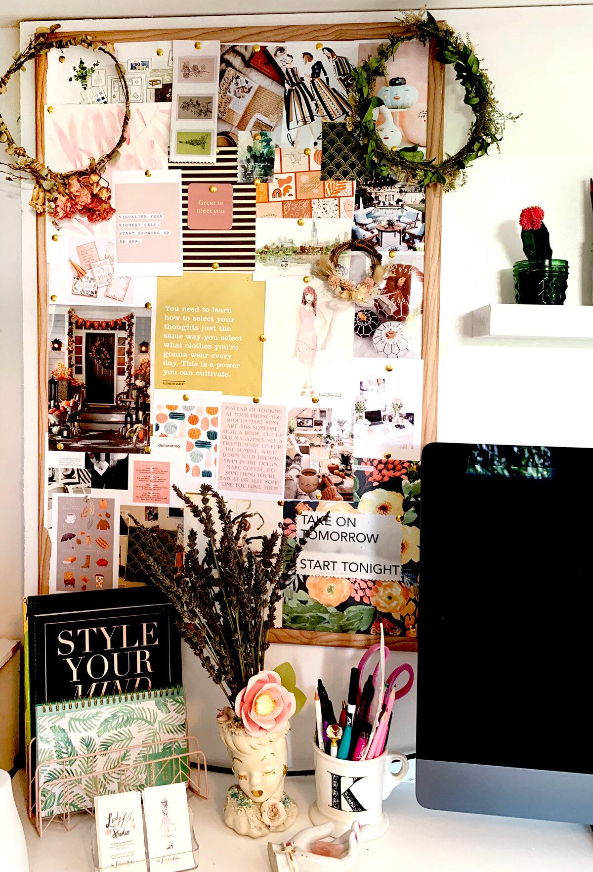 ladyfolk-studio-fall-moodboard.jpg