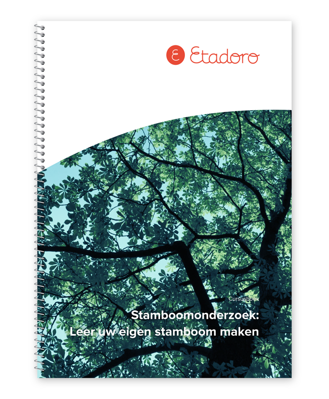 covers_stamboom.png