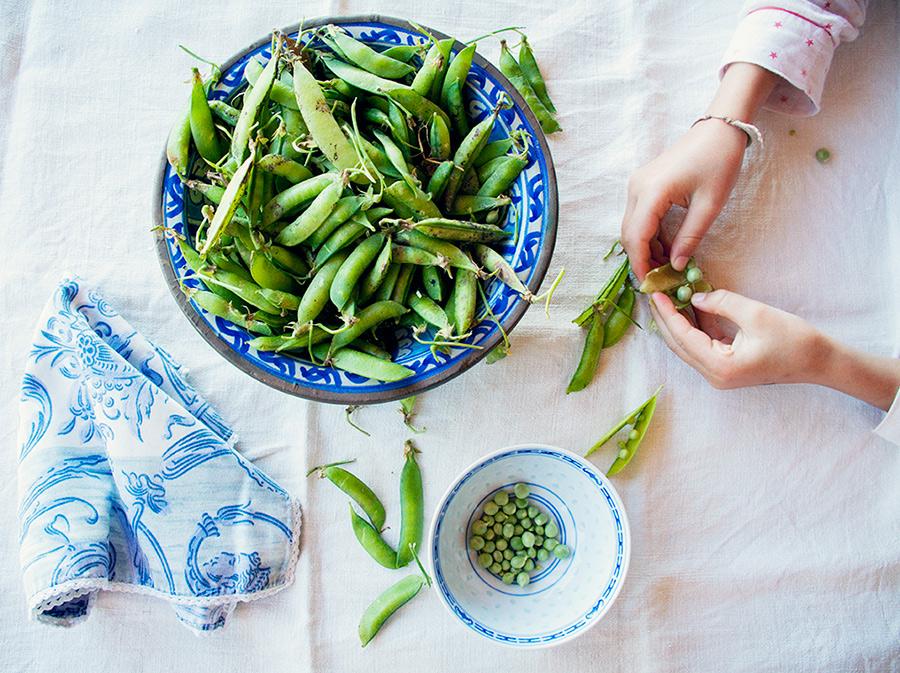 La Dolce KitchenPortfolio -