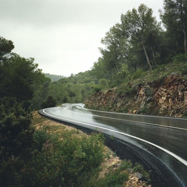 carreteraweb.jpg
