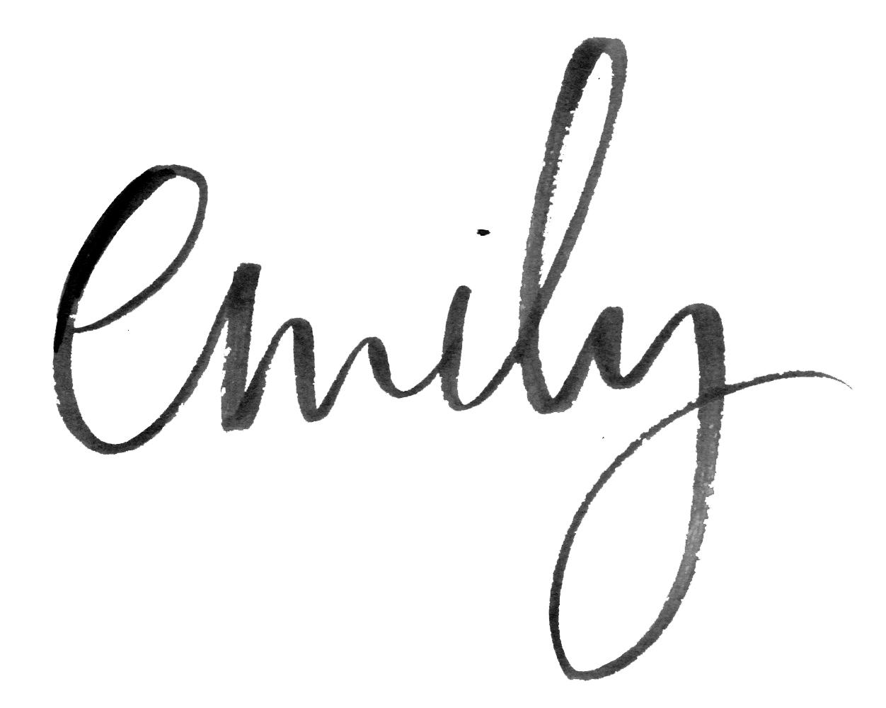 emily1.jpg