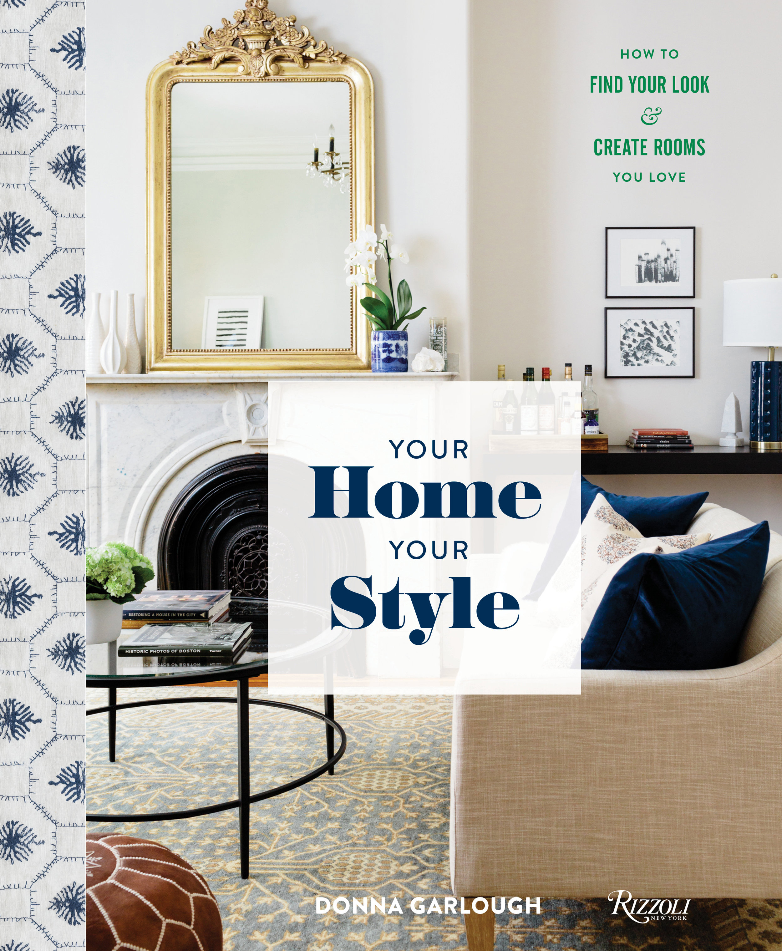 YOUR HOME YOUR STYLE_cover final.JPG