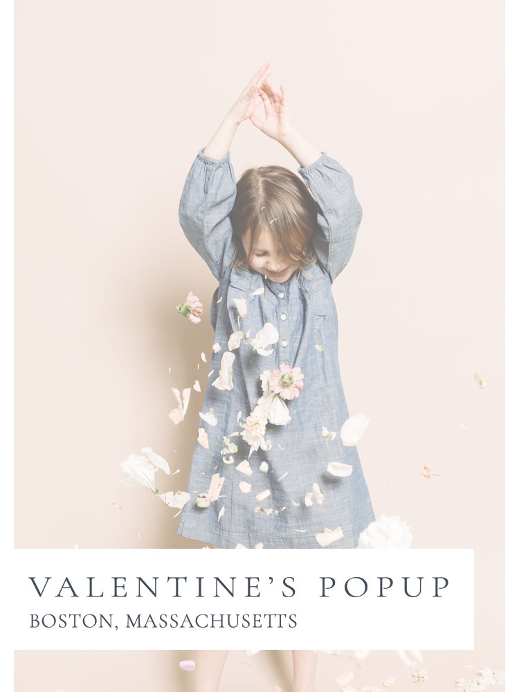 valentine_mini_sessions.jpg