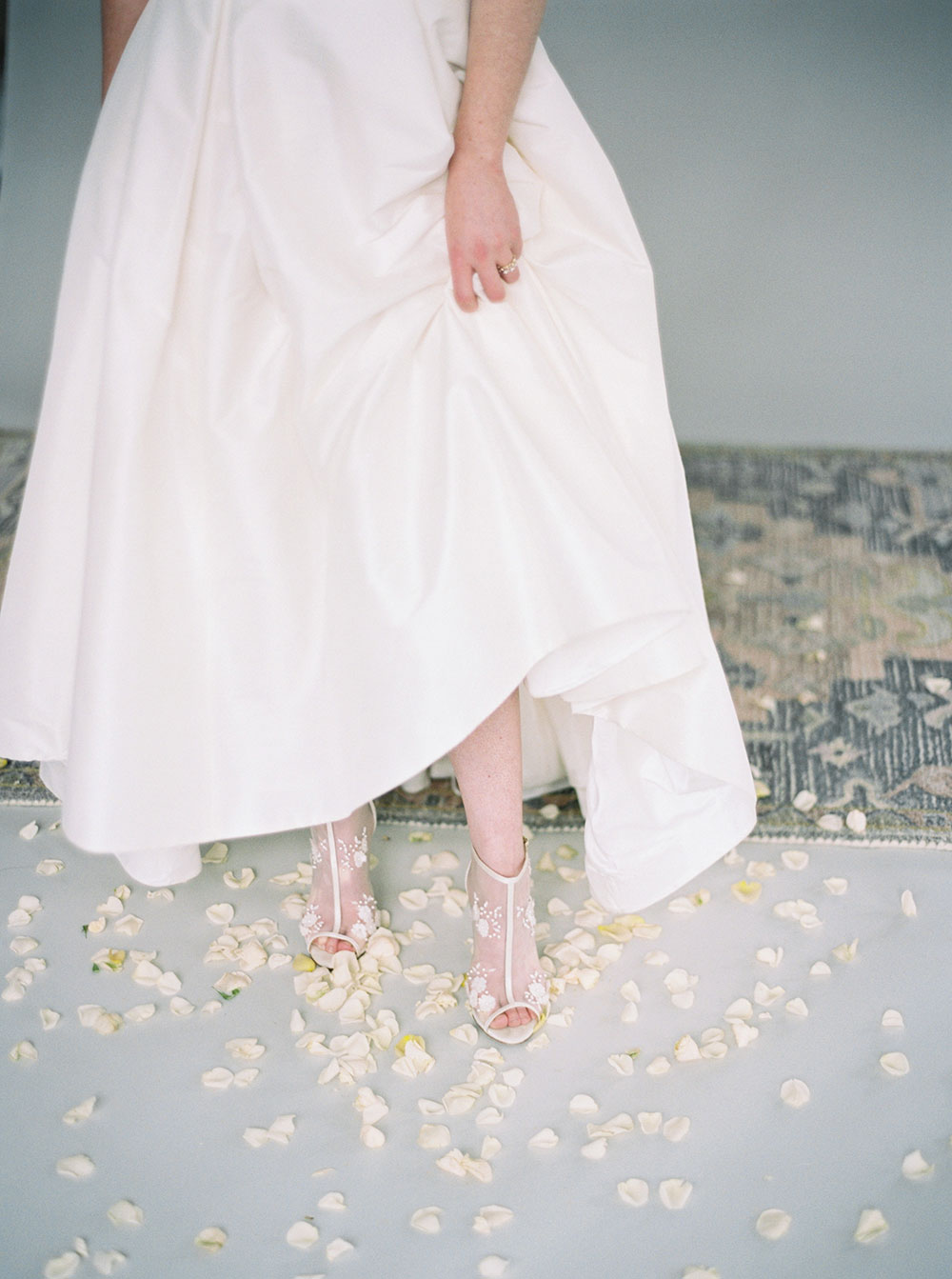 mStarr-your-dream-bridal-117.jpg