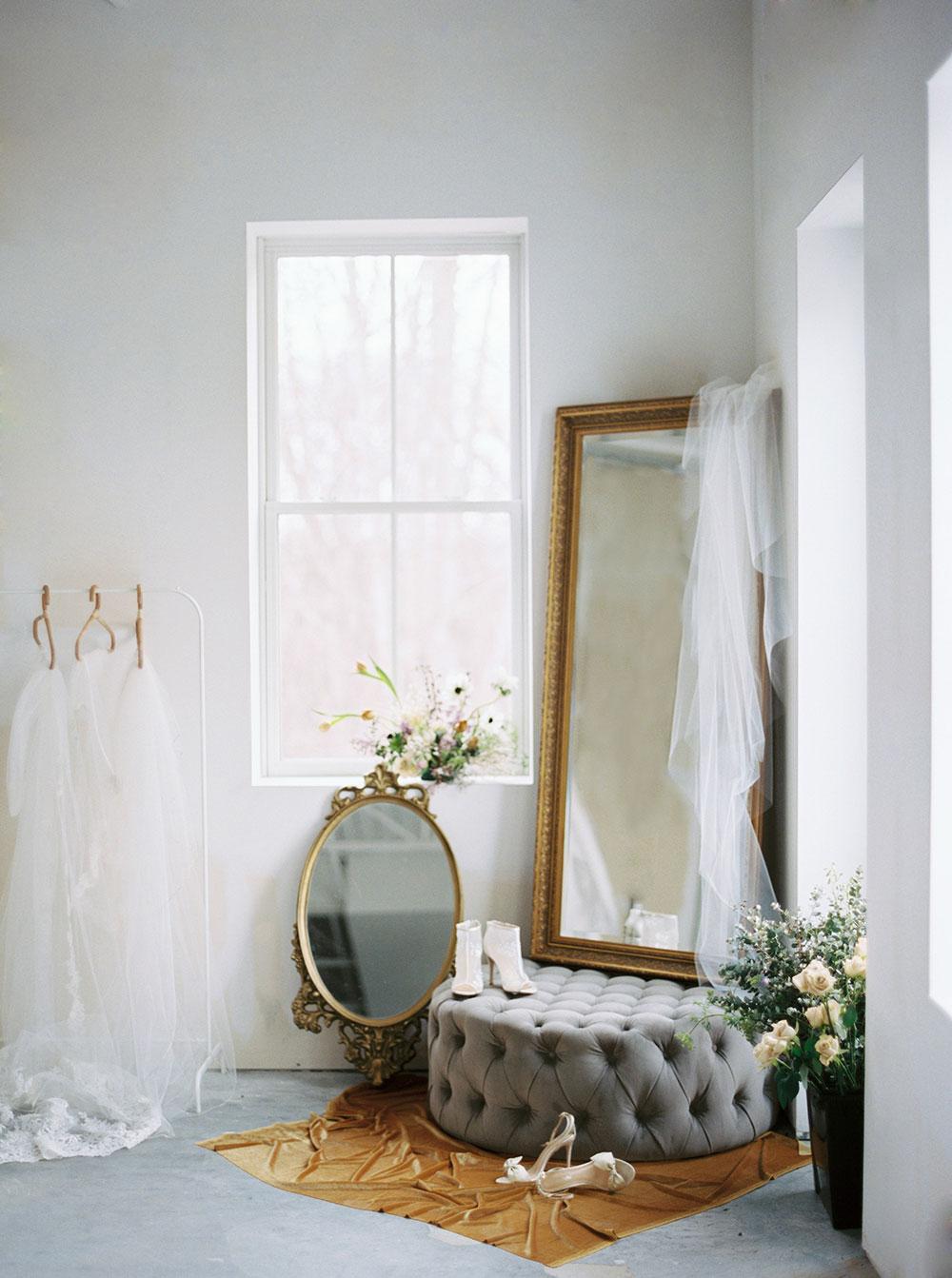 mStarr-your-dream-bridal-150.jpg