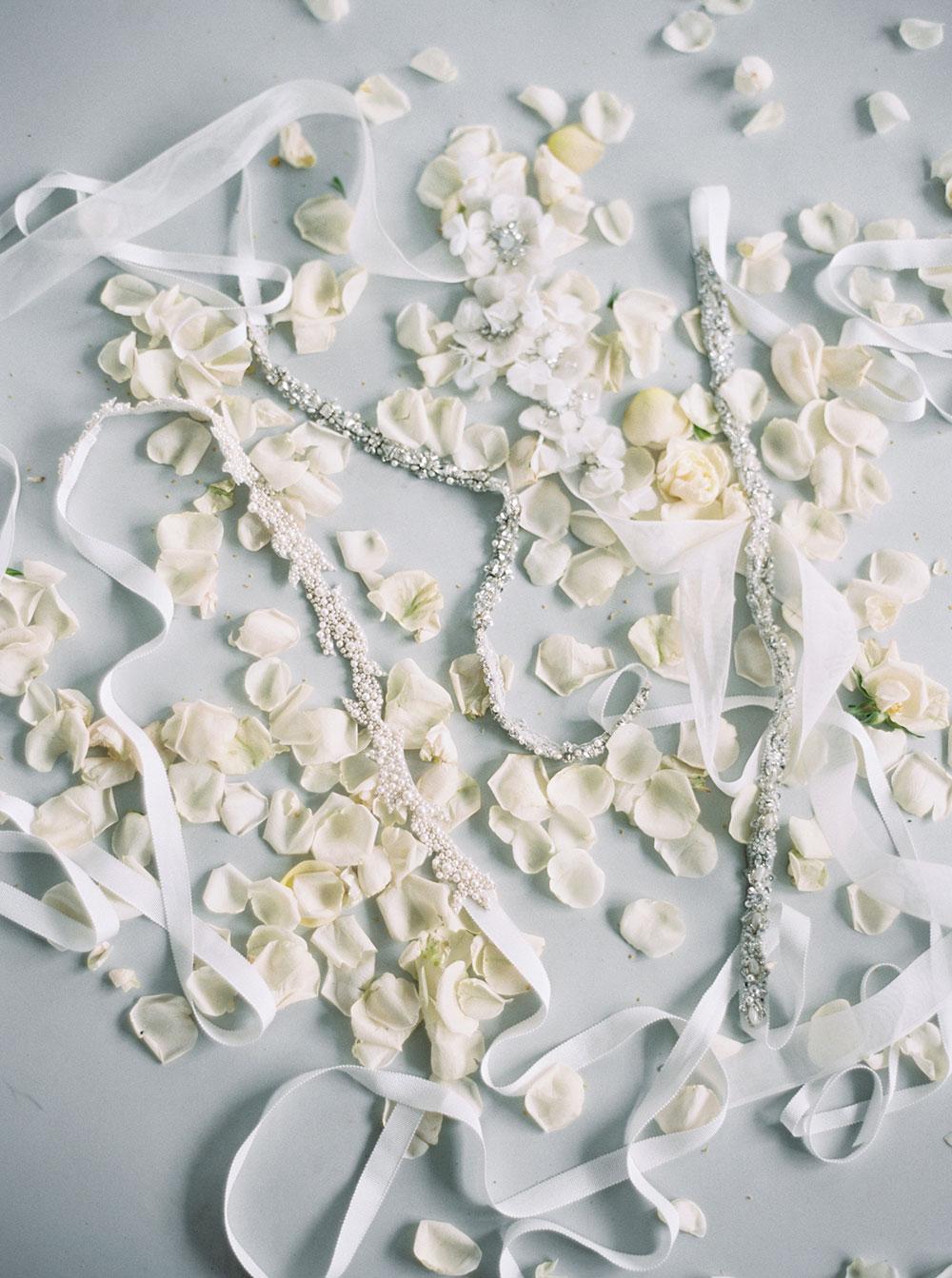 mStarr-your-dream-bridal-193.jpg