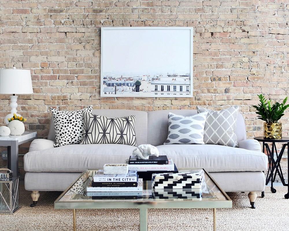 Interior-Define-Rose-Sofa-2.jpg
