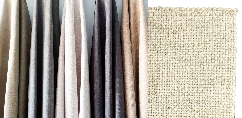 interior_define_fabric.jpg