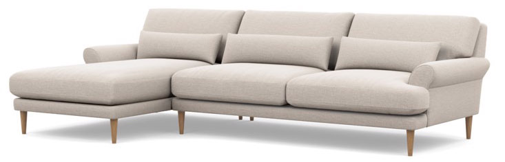 interiordefine_maxwell_sectional.jpg