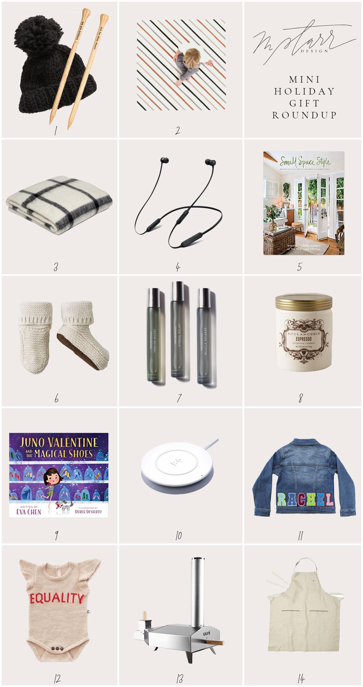 mini_holiday_gift_roundup_mStarr.jpg
