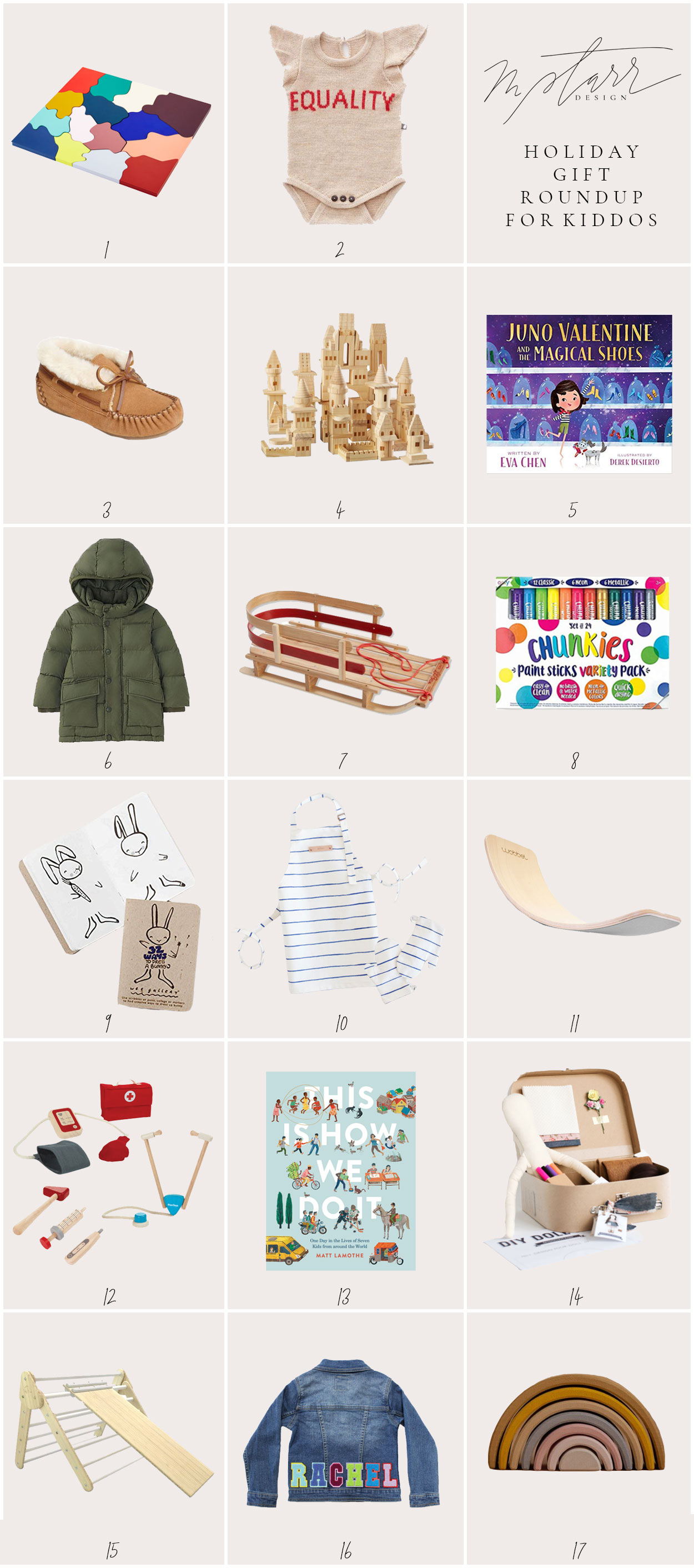 holiday_gift_roundup_littles_mStarr.jpg