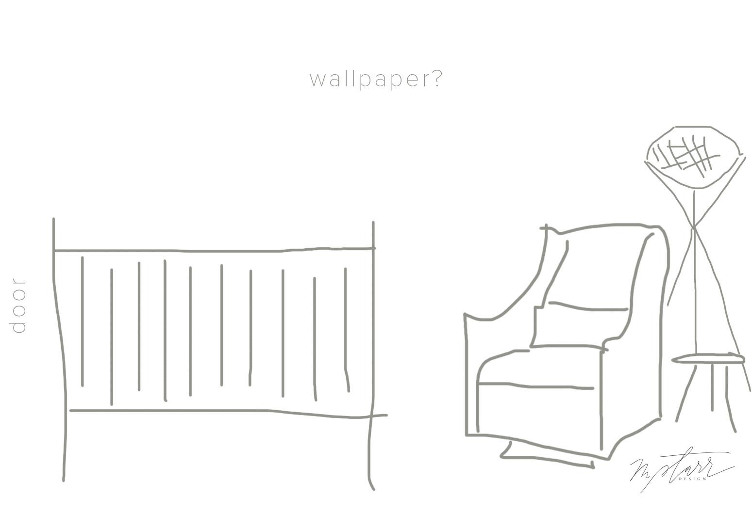 crib-mockup.jpg