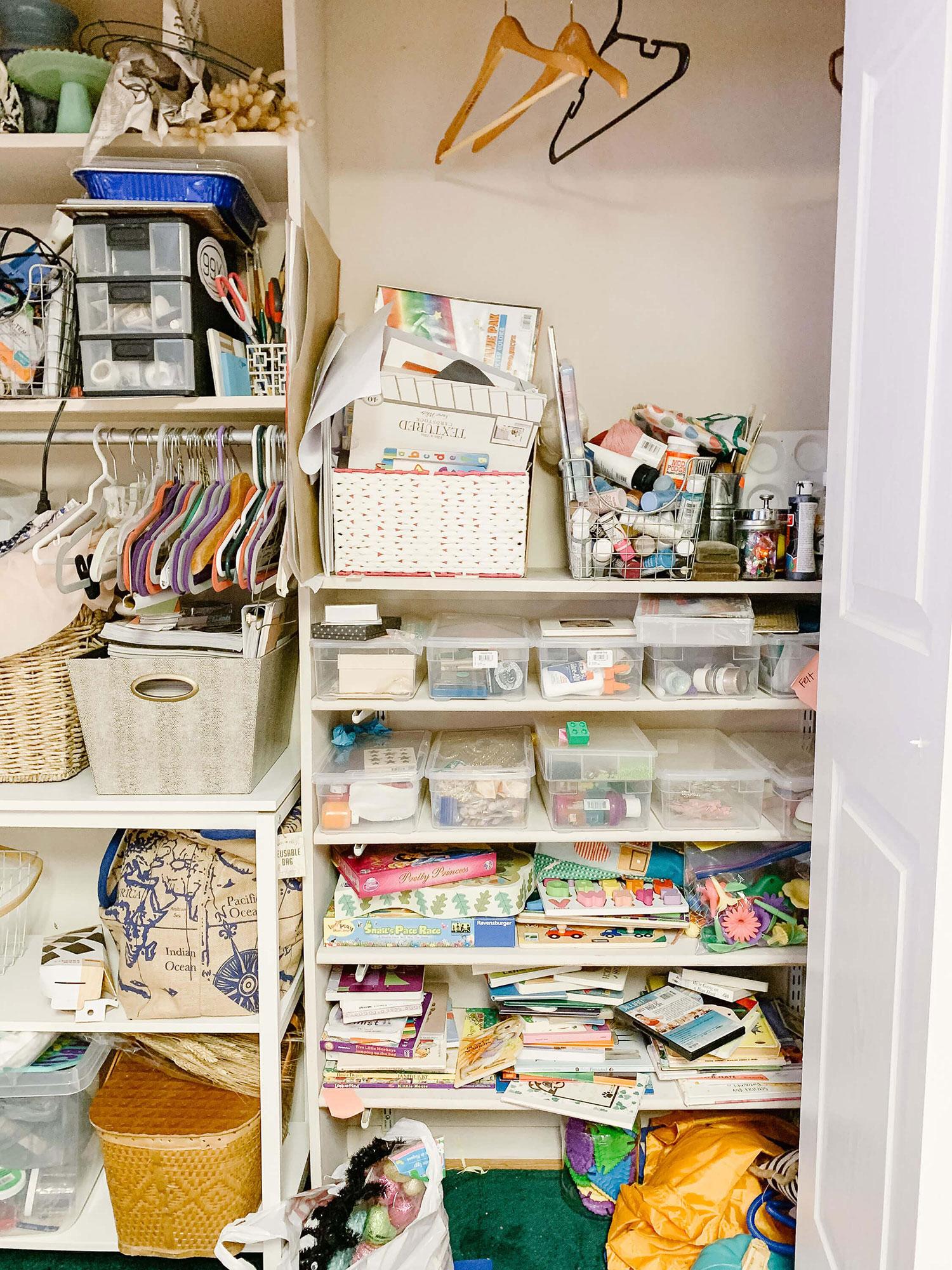 closet_before.jpg