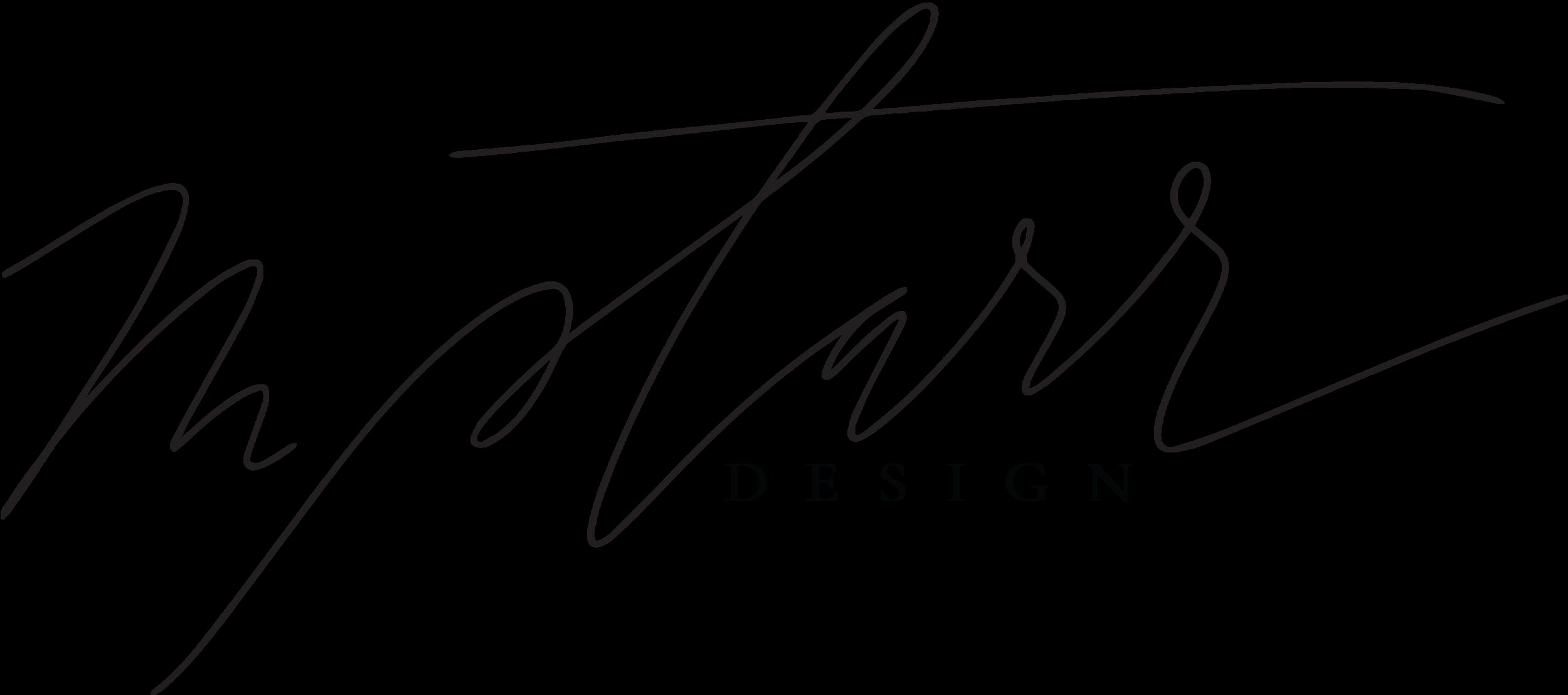 mStarr-design-final.png