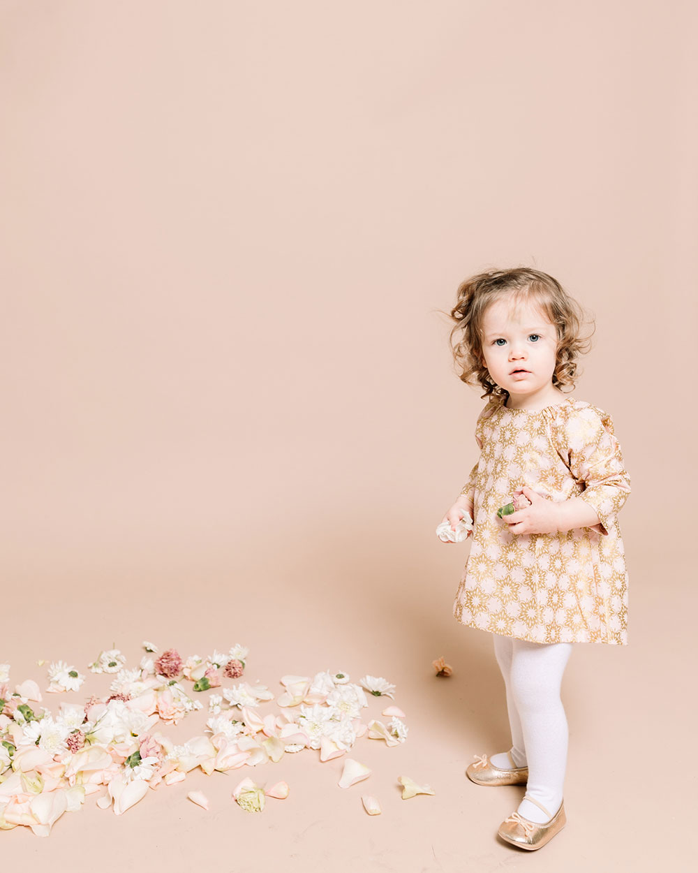 valentine's popup shoot by Boston based designer mStarr desigN