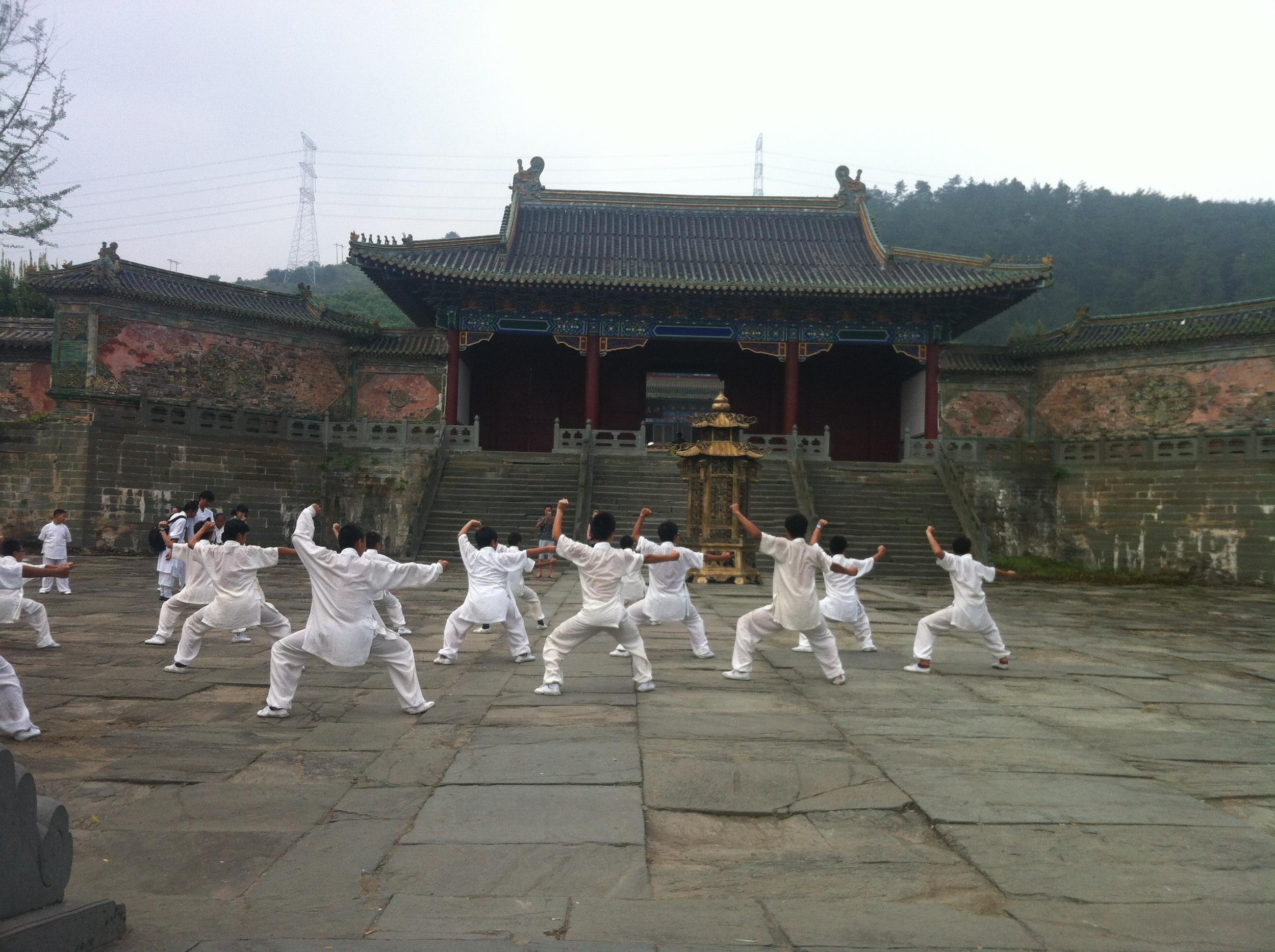 Taiji Wudang City.JPG