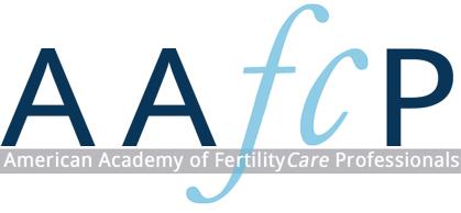 AAFCP-logo-web1.jpg