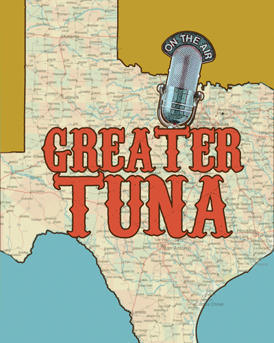 greater-tuna.jpg