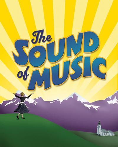 the-sound-of-music.jpg