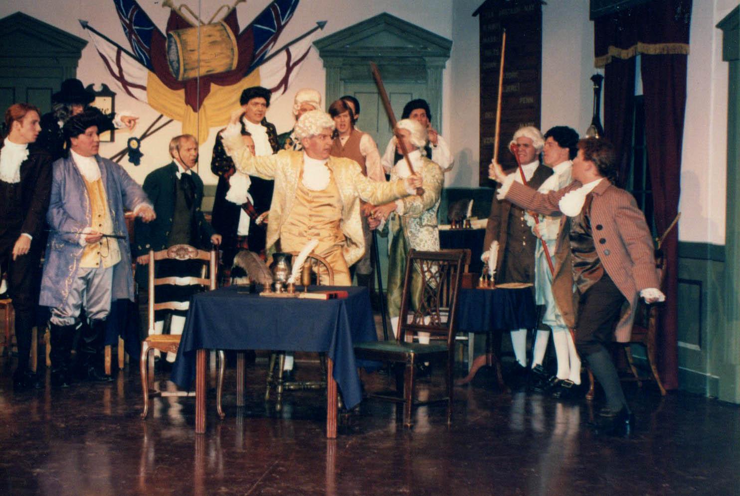 1776-2.jpg