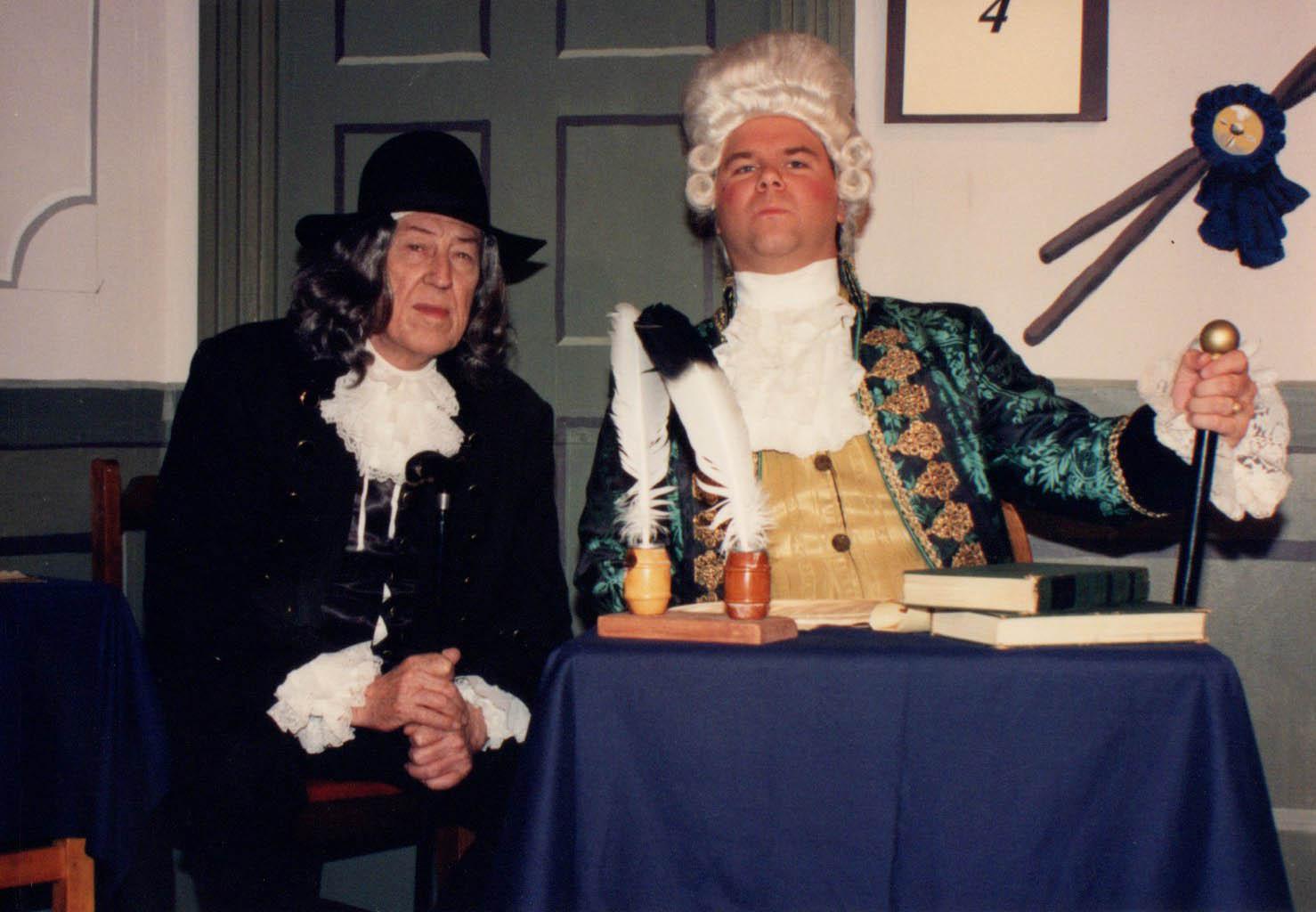 1776-17.jpg