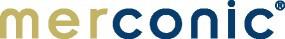 logo_merconic_xing_1_farbe_RGB20140305-20524-16e22rl.jpg