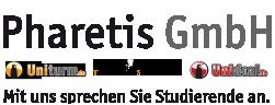 Logo-Pharetis-gmbh-slogan-uniturm.png