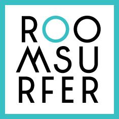 roomsurfer_logo.jpg