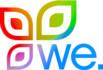 We.Logo_0220140304-11376-h6mon3.jpg