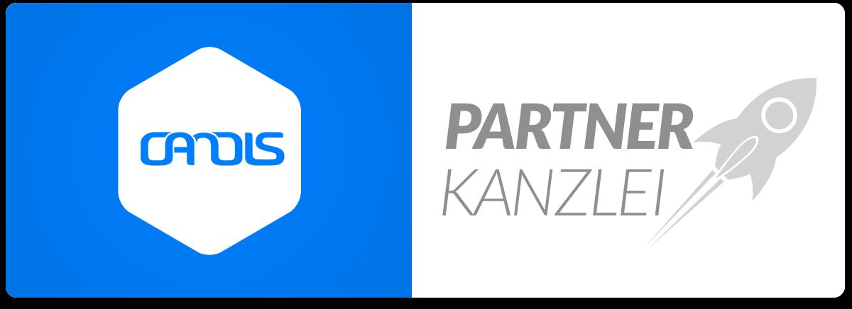 candis_partnerlogo_horizontal.png