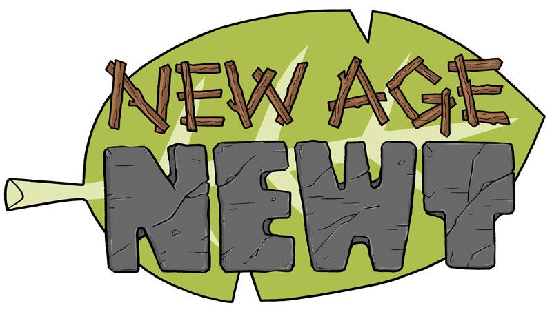 NAN_logo.jpg