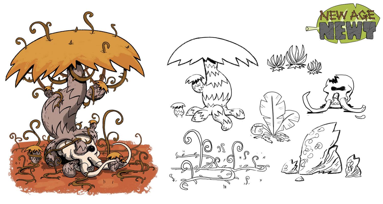 CaveBoy-plants_3b.jpg