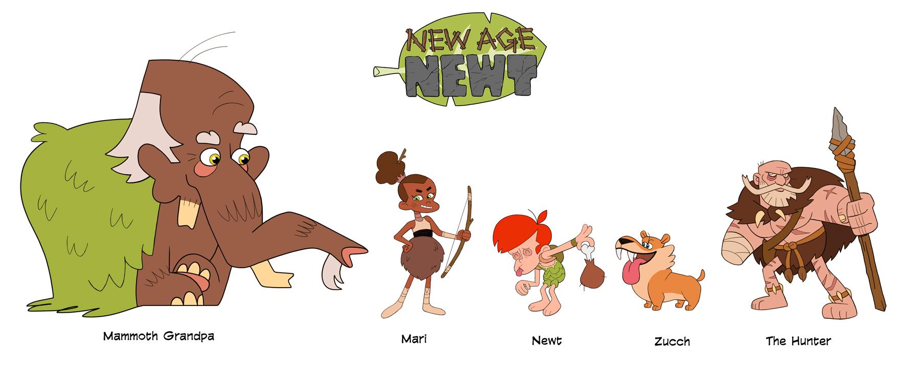 NAN_lineup_new.jpg