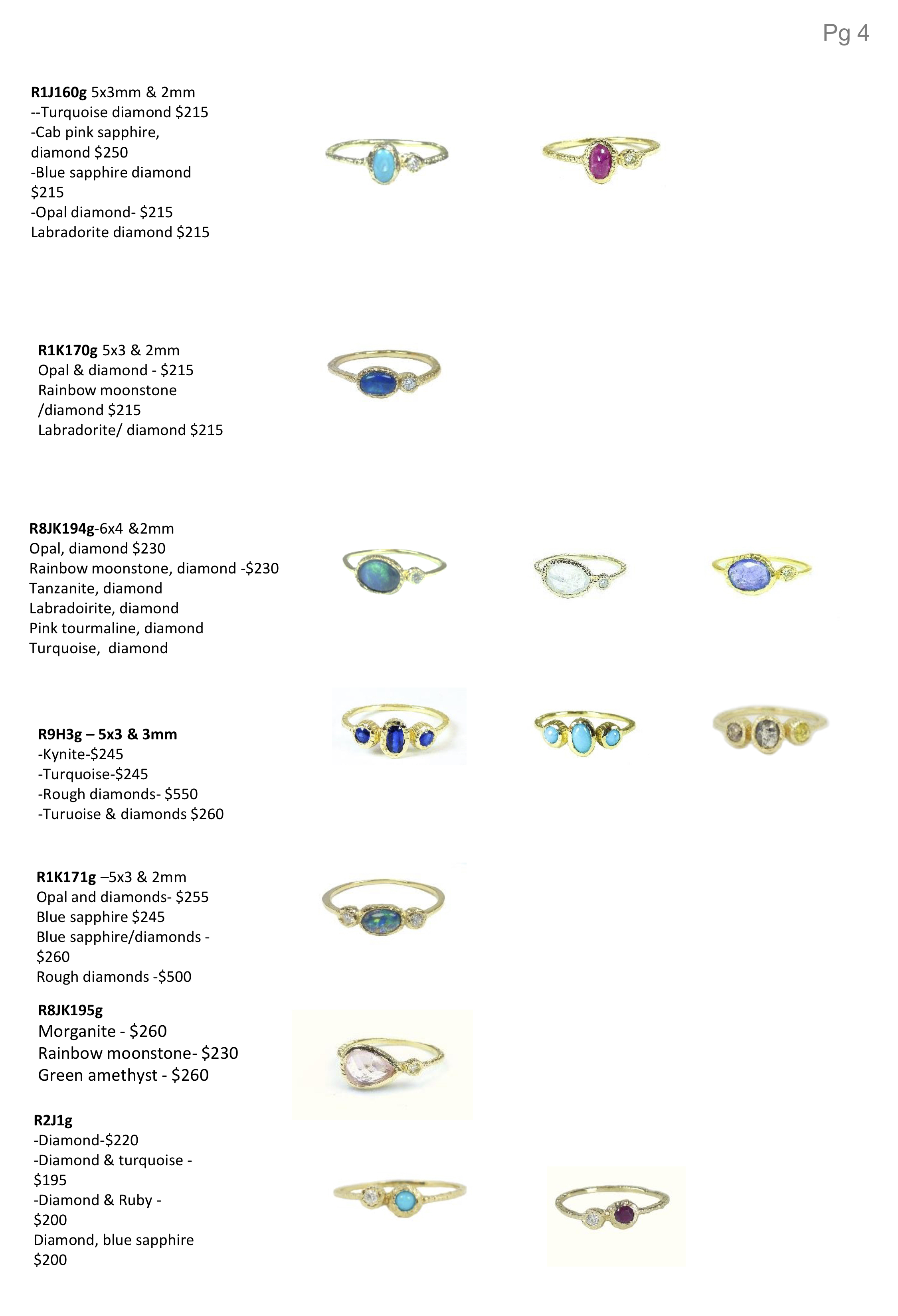 Danielle Welmond Fine Stackable Ring Collection_Part5.jpg