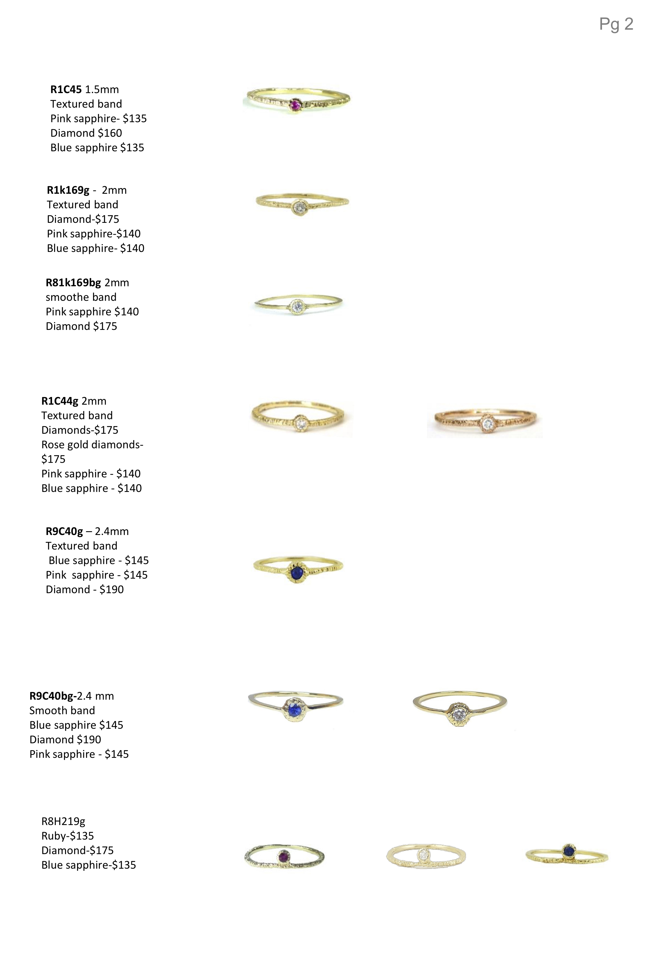 Danielle Welmond Fine Stackable Ring Collection_Part3.jpg