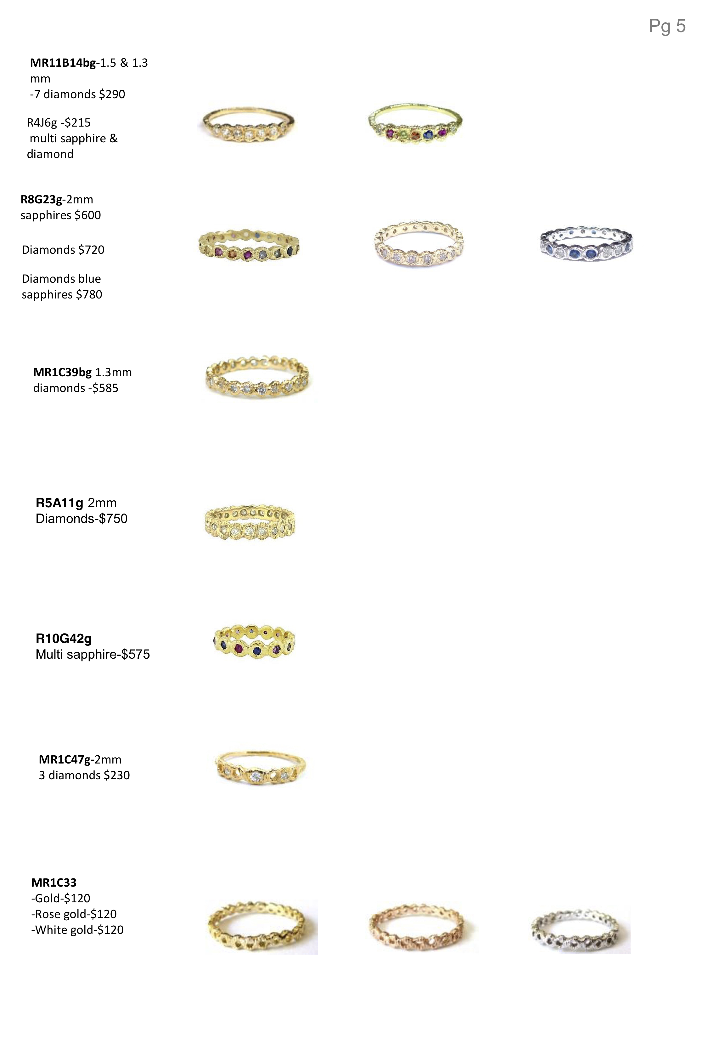 Danielle Welmond Fine Stackable Ring Collection_Part6.jpg