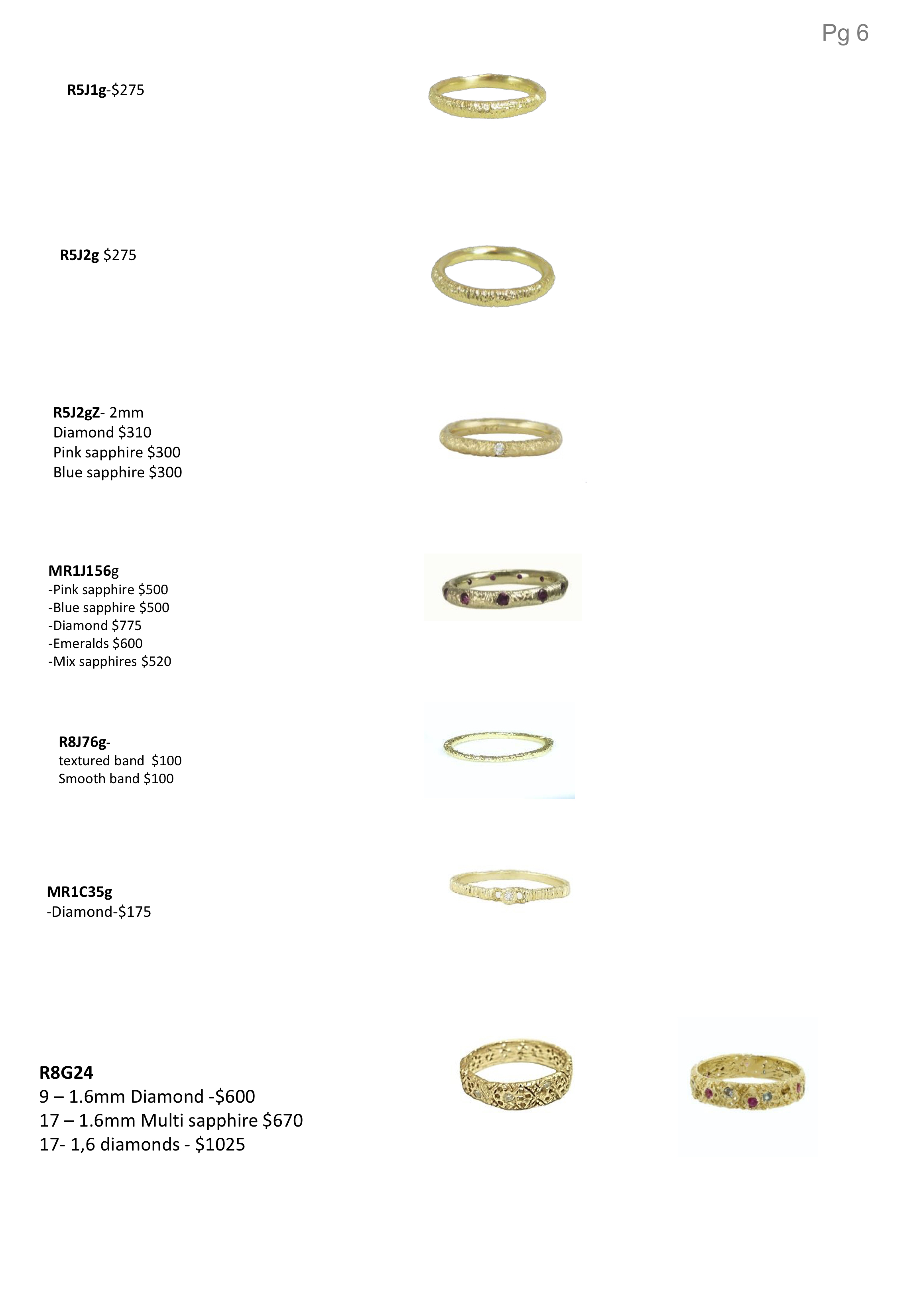 Danielle Welmond Fine Stackable Ring Collection_Part7.jpg