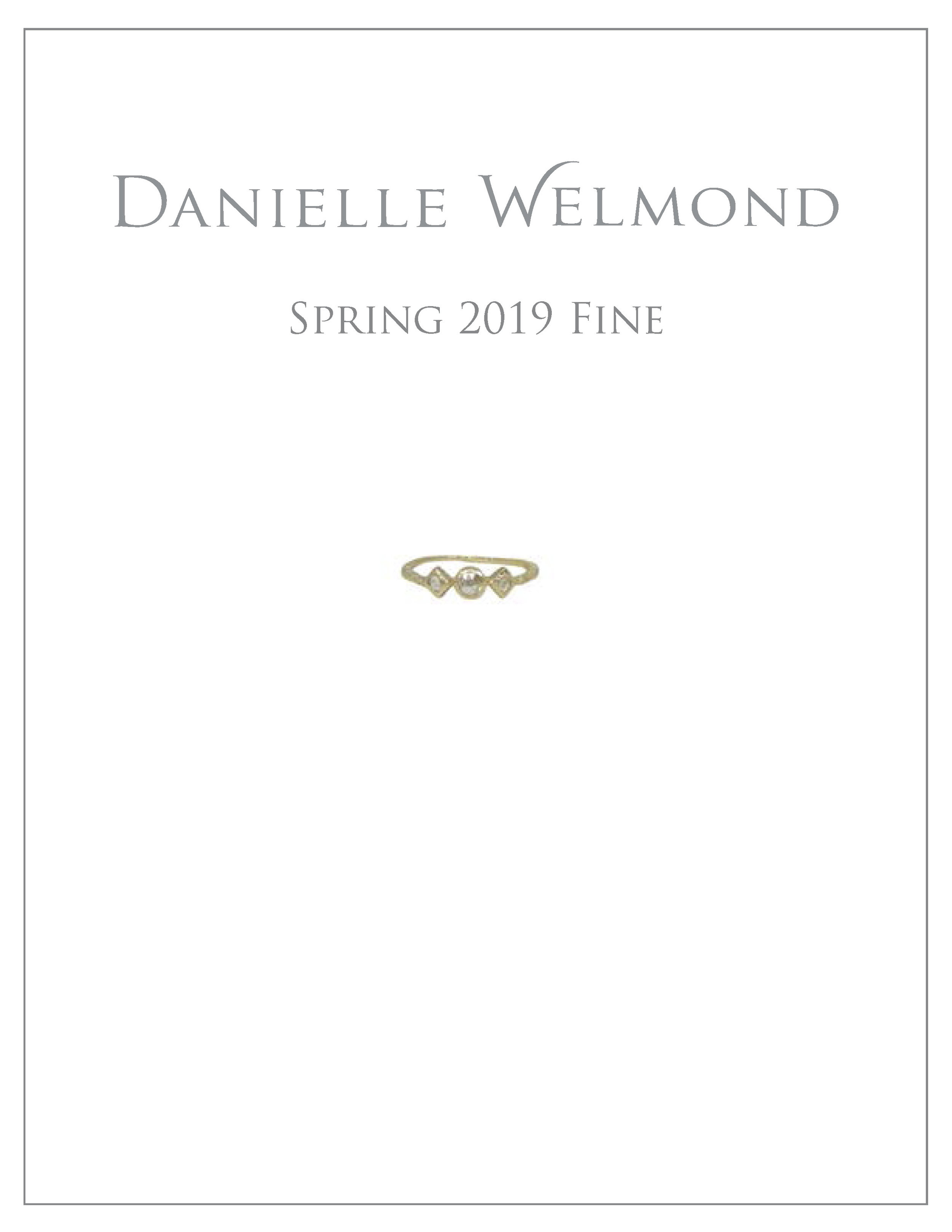 Pages from Danielle Welmond Fine Spring 2019 Collection_Page_1.jpg