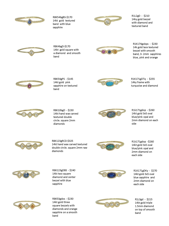 Danielle Welmond Fine Collection Fall 2018_Part3.jpg