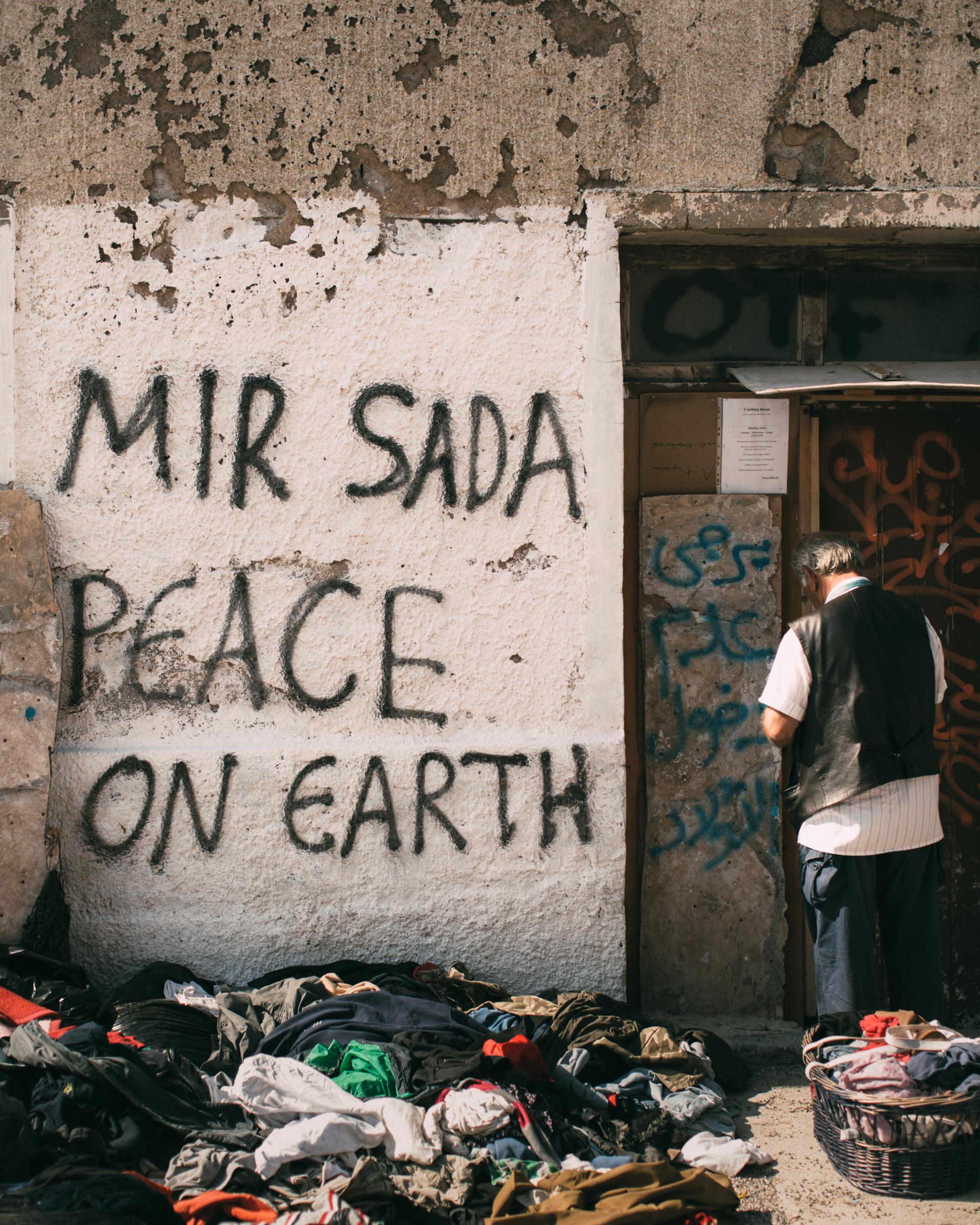 Oasis-Rhodes-17.jpg