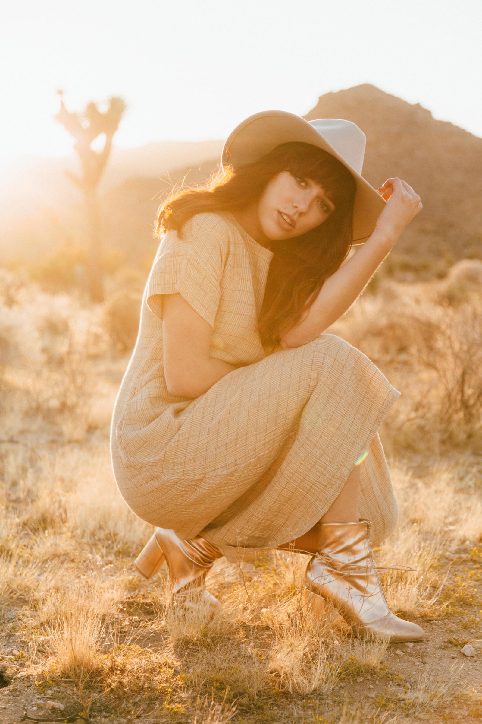 Emily-Vaughn-web-15.jpg