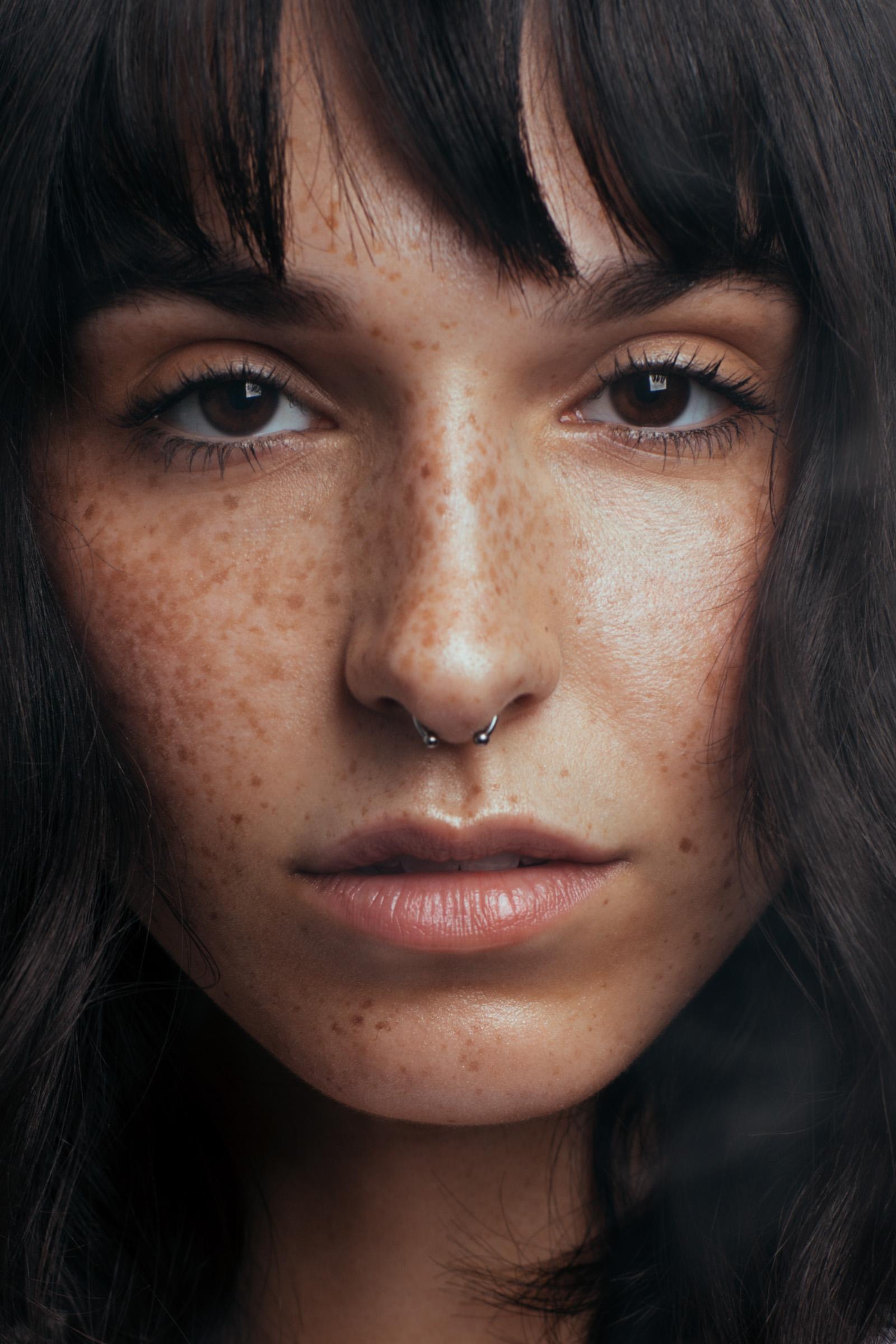 Beauty-Blender-Test-web-1.jpg
