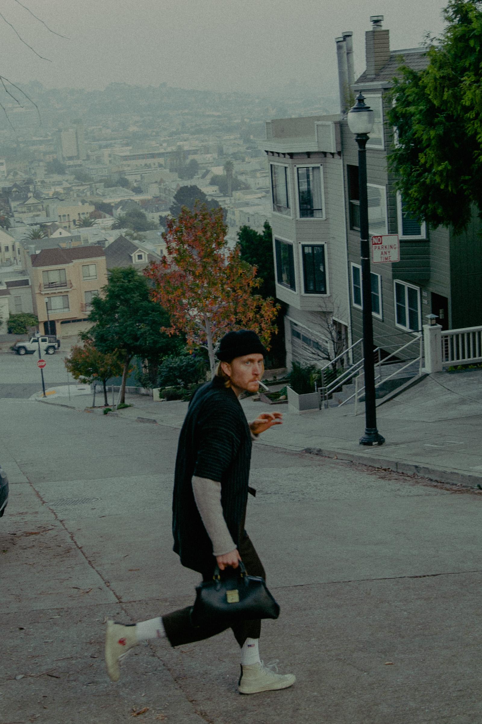 San-Francisco-web-11.jpg