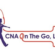 Luciana Bene-CNA On The Go LLC.