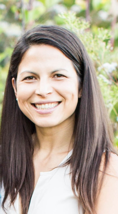 Cherish Orozco  Senior Project Manager   Sonoma Partners