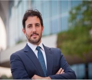 Dan weiss                           financial advisor/co-founder           Leach, BICKMORE & weiss (lbw)