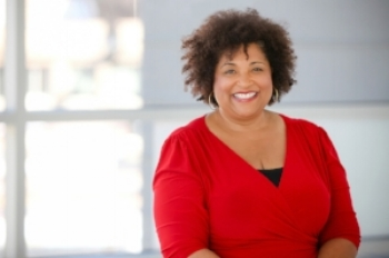Deborah Biddle                      Founder/Consultant, Writer & Speaker High Performance Development Solutions